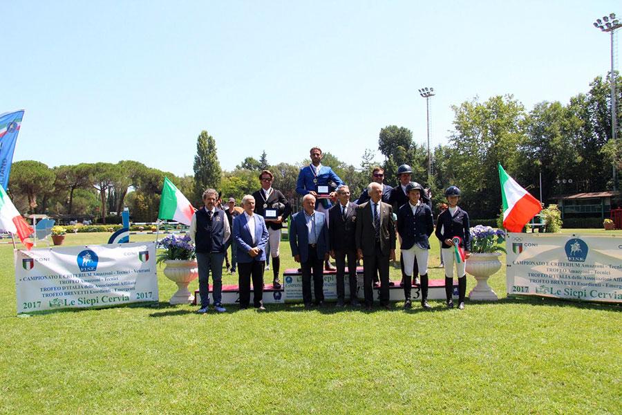 camilla-bianchi-campionati-italiani-salto-ostacoli-2017-3