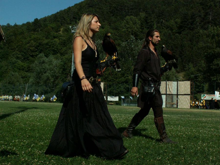 feste medievali palazzuolo 2016 1