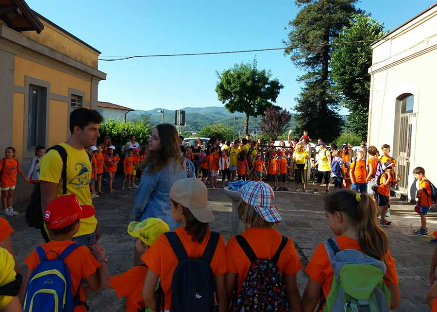 grim-borgo-san-lorenzo-1
