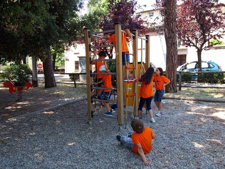 grim-borgo-san-lorenzo-2