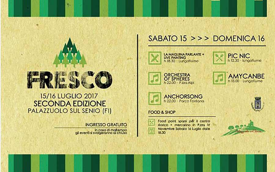 seconda-edizione-fresco-Palazzuolo--sul-senio-minifestival-musica-2017