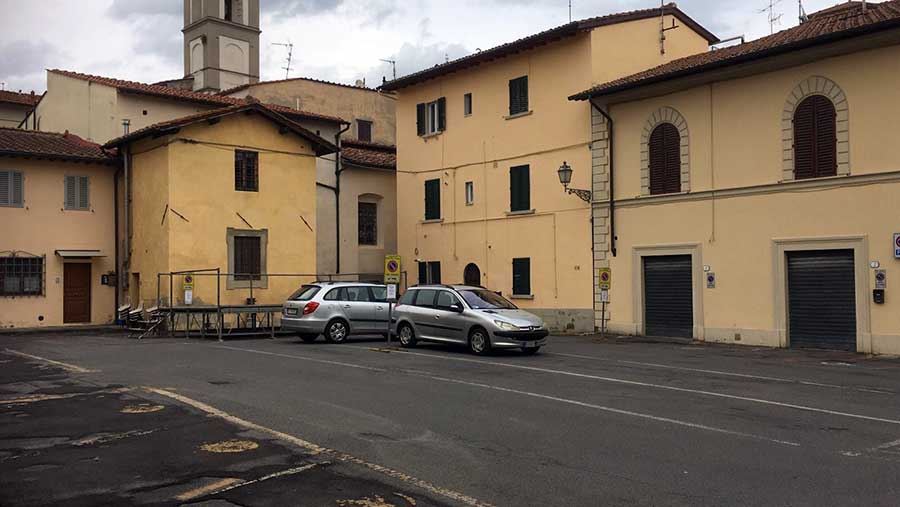 stradarte-venerdi-2017-1