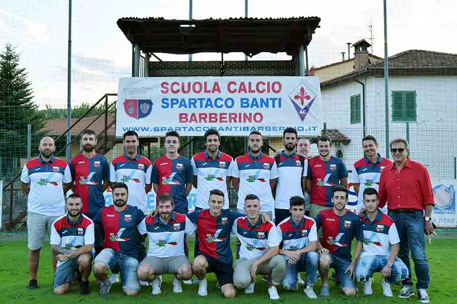 ADS-Spartaco-Banti-Prima-squadra