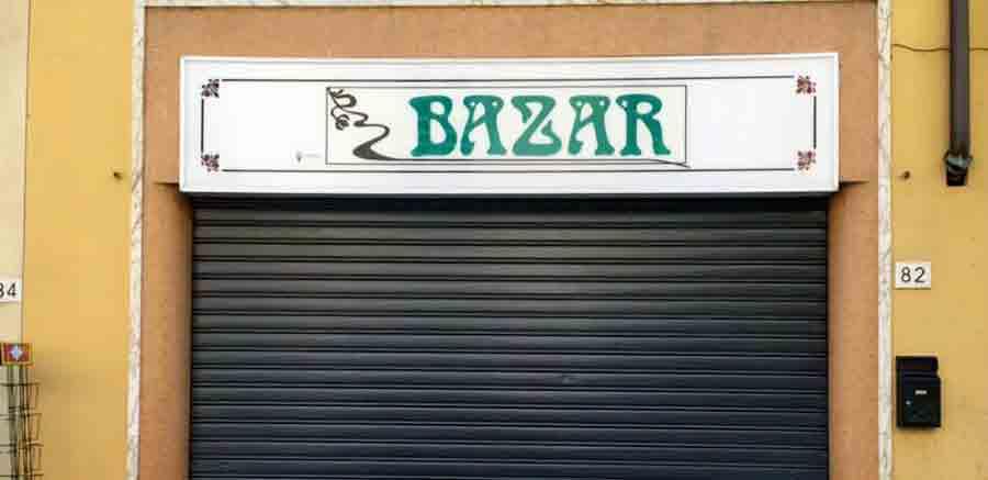 Bazar-Borgo-San-Lorenzo-2