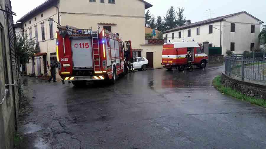 Borgo-San-Lorenzo-Vigili-fuoco-