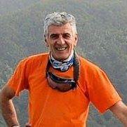 Luigi Calamai