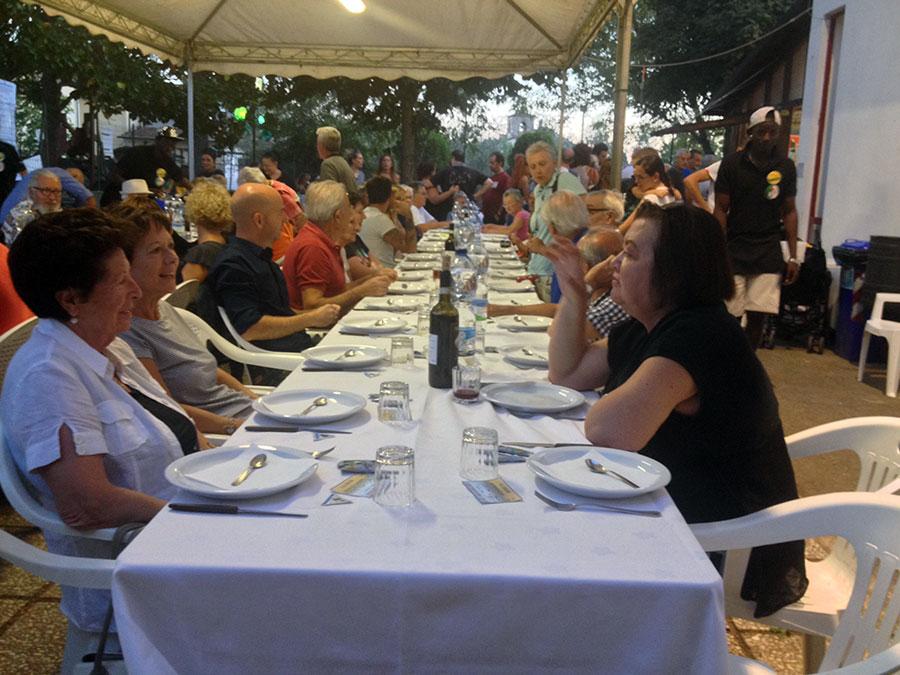 cena-tortelli-sant-agata-mugello-agosto-2017-1