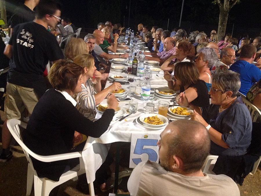 cena-tortelli-sant-agata-mugello-agosto-2017-2