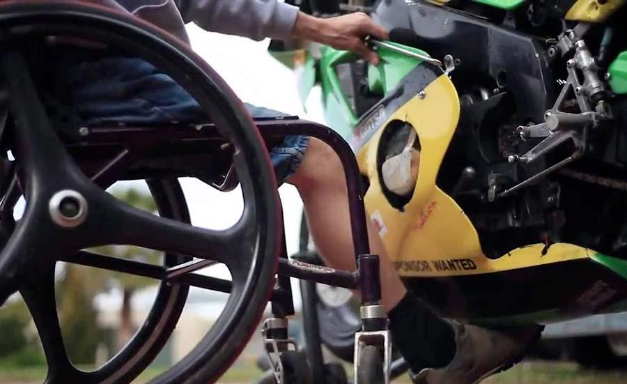 dream-world-bridgestone-cup-diversamente-disabili