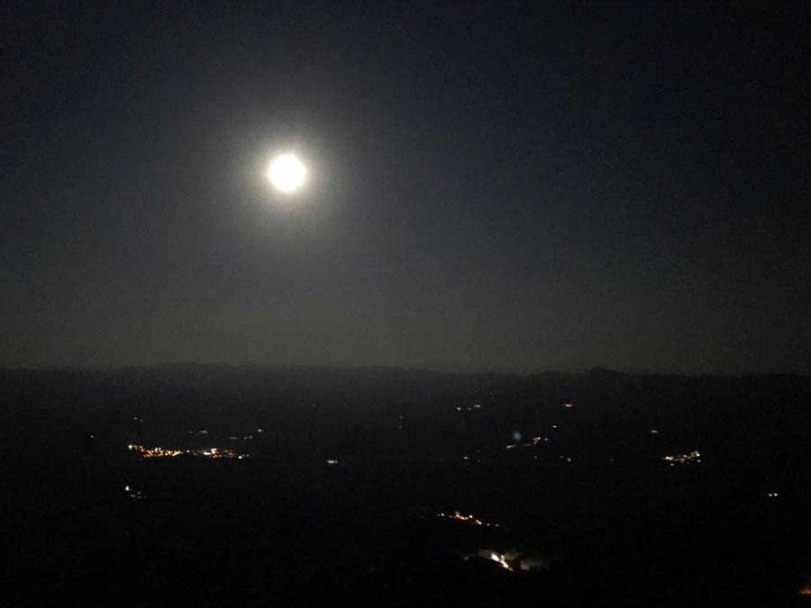 eclissi-parziale-lunare-7-agosto-2017-camminata-notturna-covigliaio-firenzuola-1