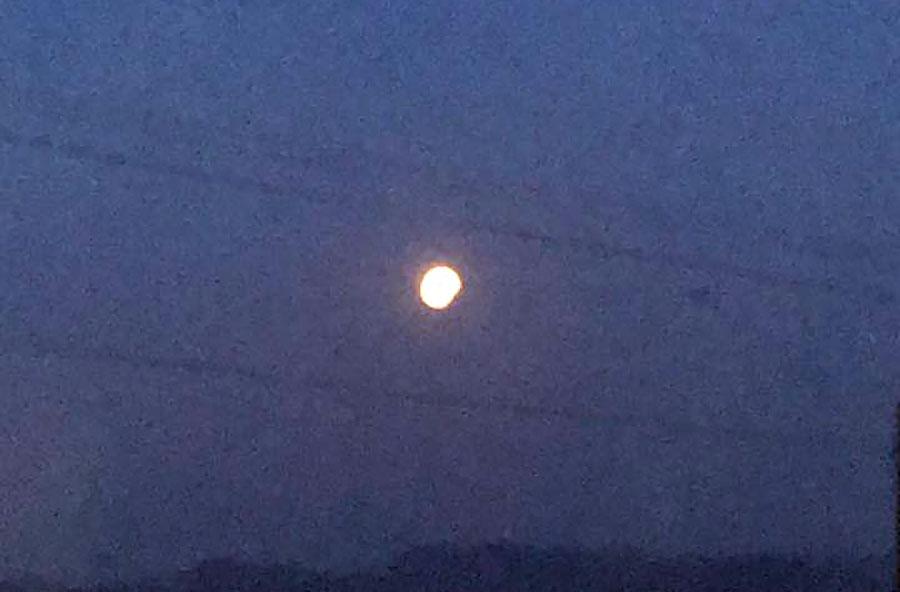 eclissi-parziale-lunare-7-agosto-2017-camminata-notturna-covigliaio-firenzuola-2