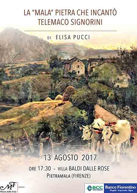 libro-Elisa-Pucci