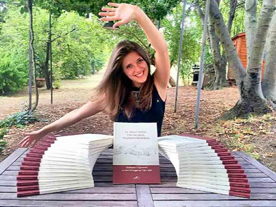 libro-Elisa-Pucci2