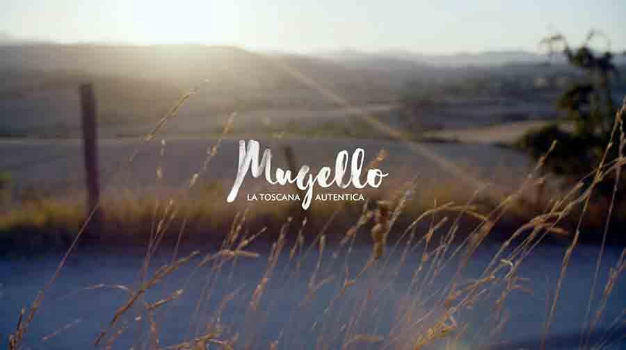 mugello-video-foto