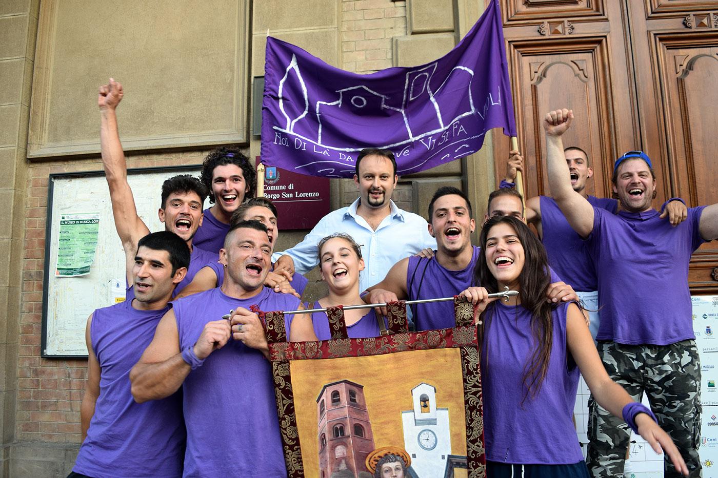 palio-san-lorenzo-borgo-2017-3