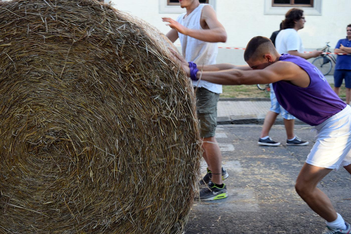 palio-san-lorenzo-borgo-2017-5