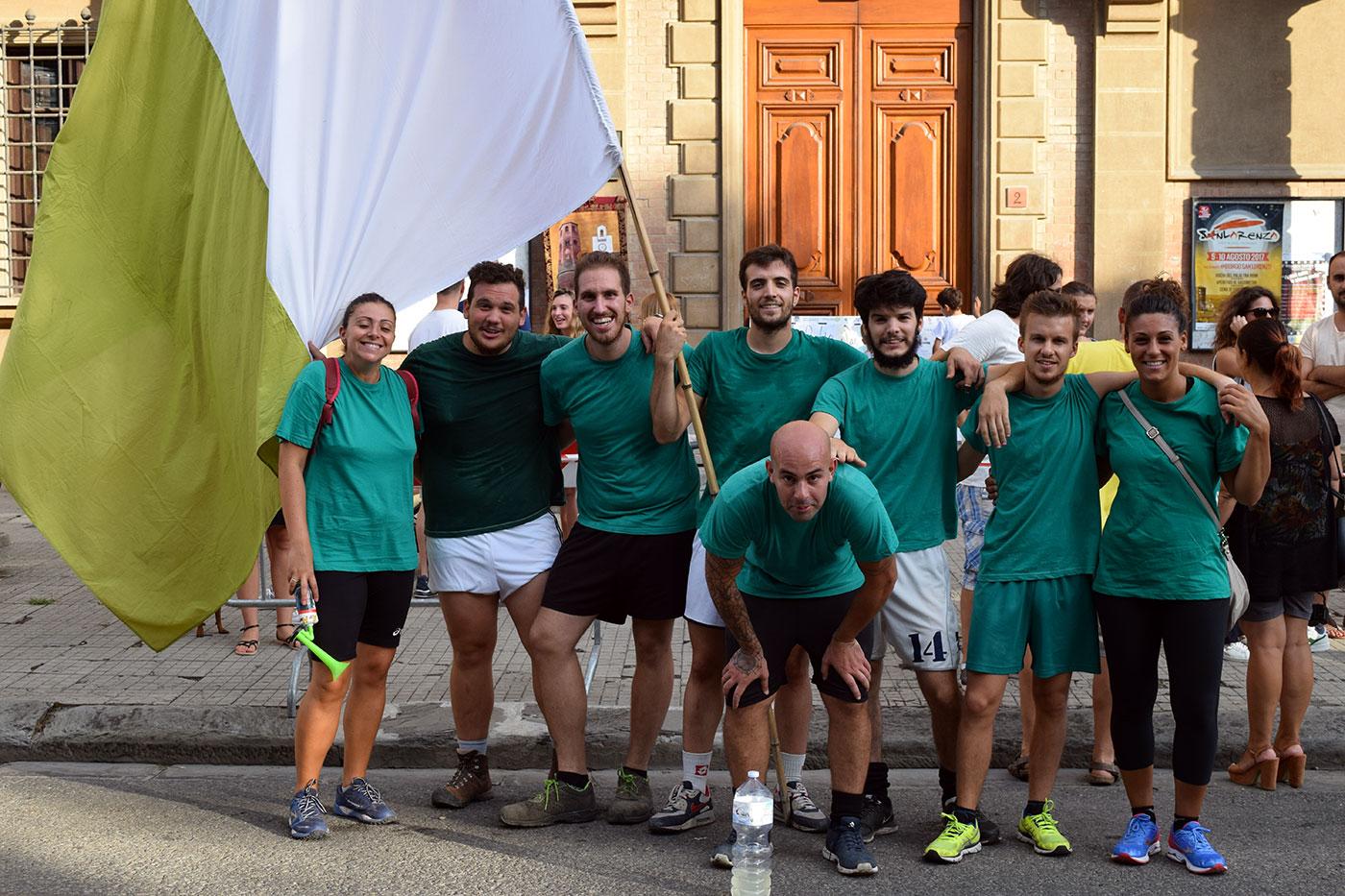 palio-san-lorenzo-borgo-2017-7