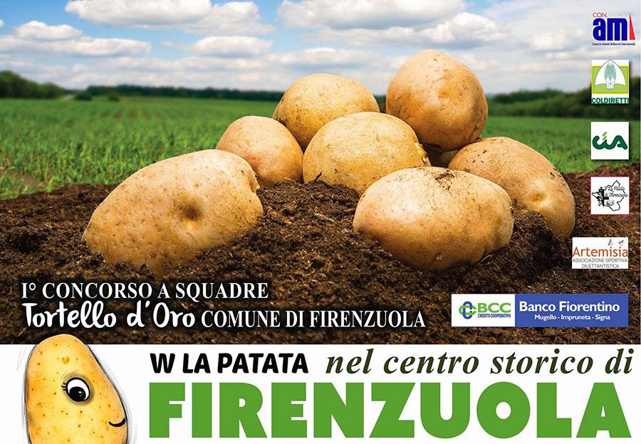 patata-firenzuola