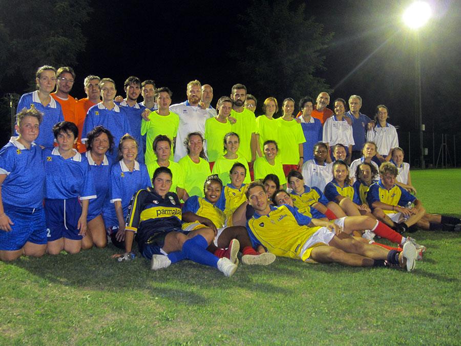 san-martino-gattara-calcio-femminile