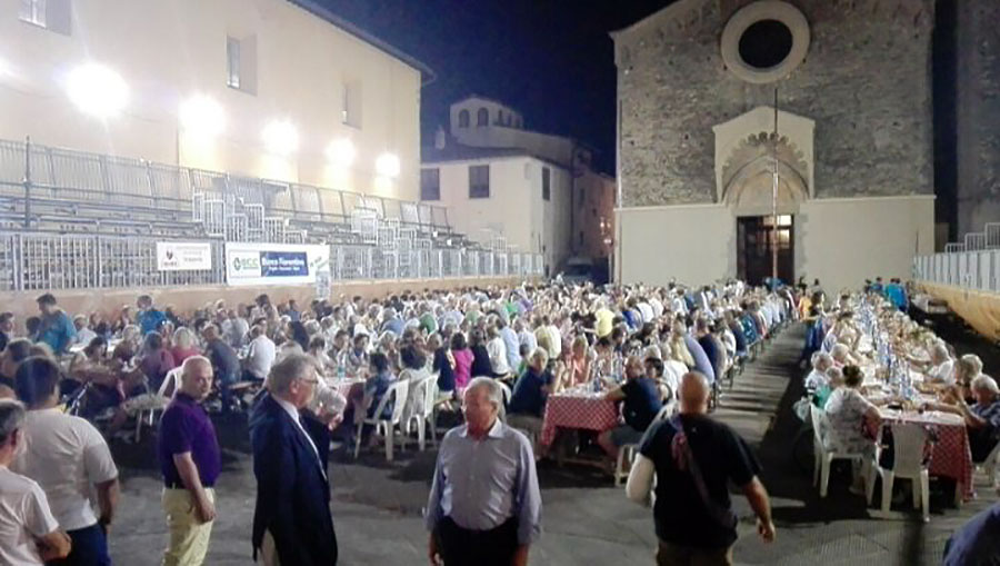 scarperia-a-tavola-2017-3