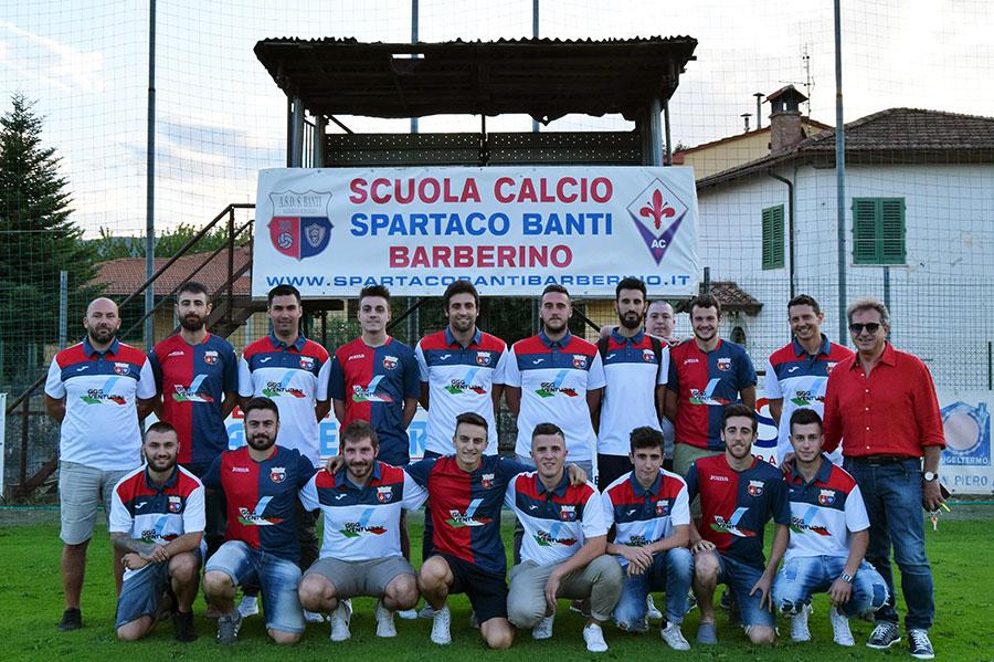 spartaco-banti-barberino-2017