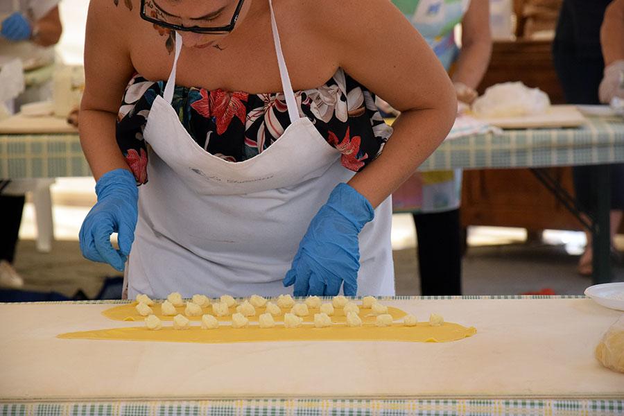 tortello-oro-w-patata-firenzuola-2017-10