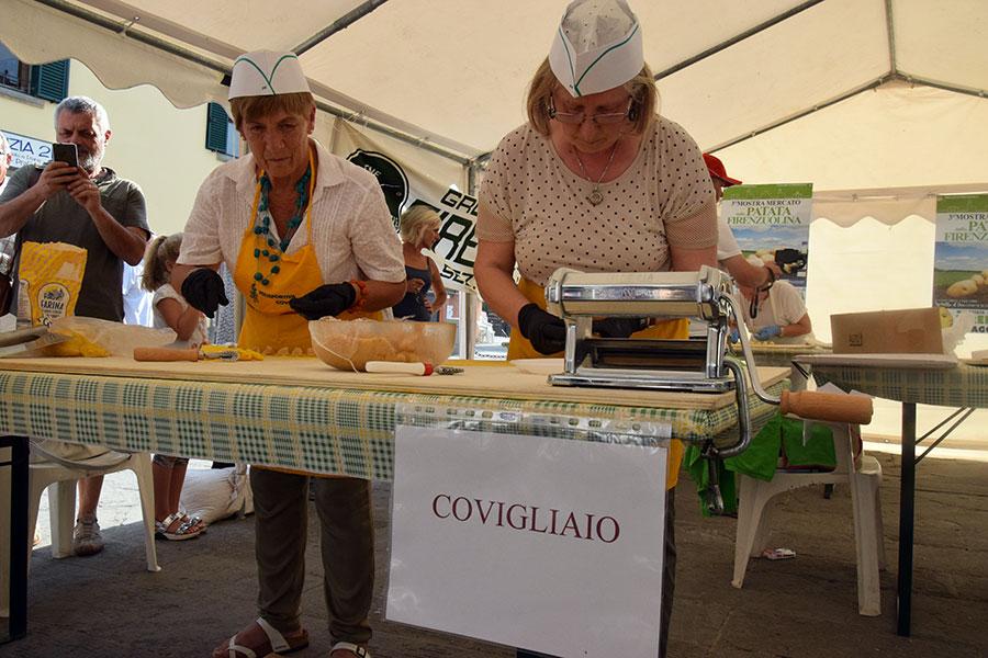tortello-oro-w-patata-firenzuola-2017-11