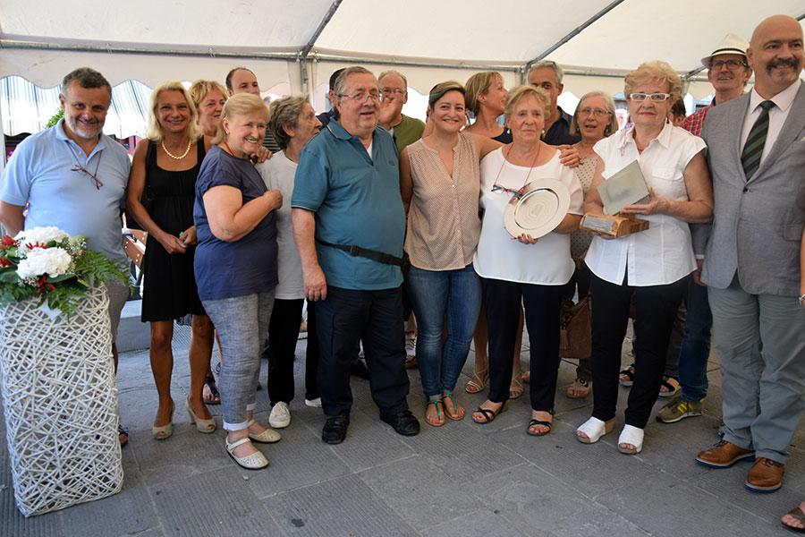 tortello-oro-w-patata-firenzuola-2017-6