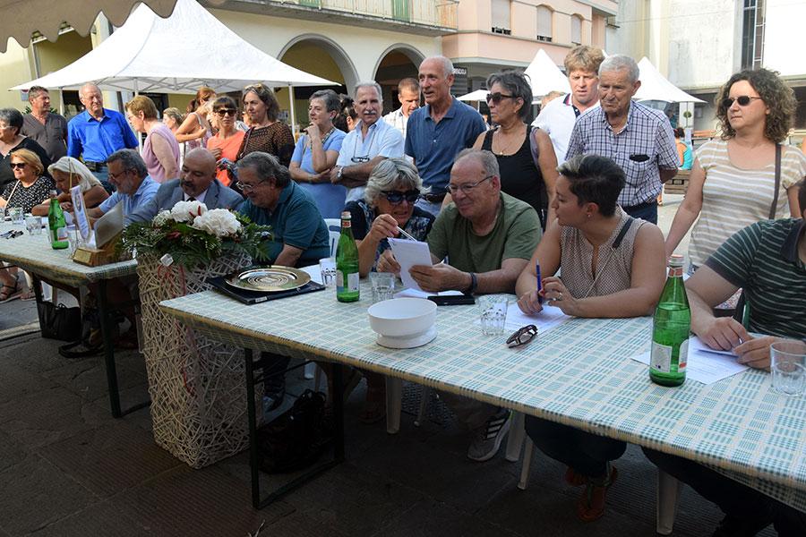 tortello-oro-w-patata-firenzuola-2017-7