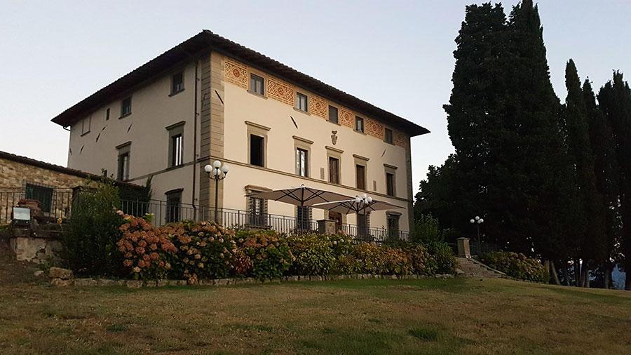 villa-campestri-estate-2017