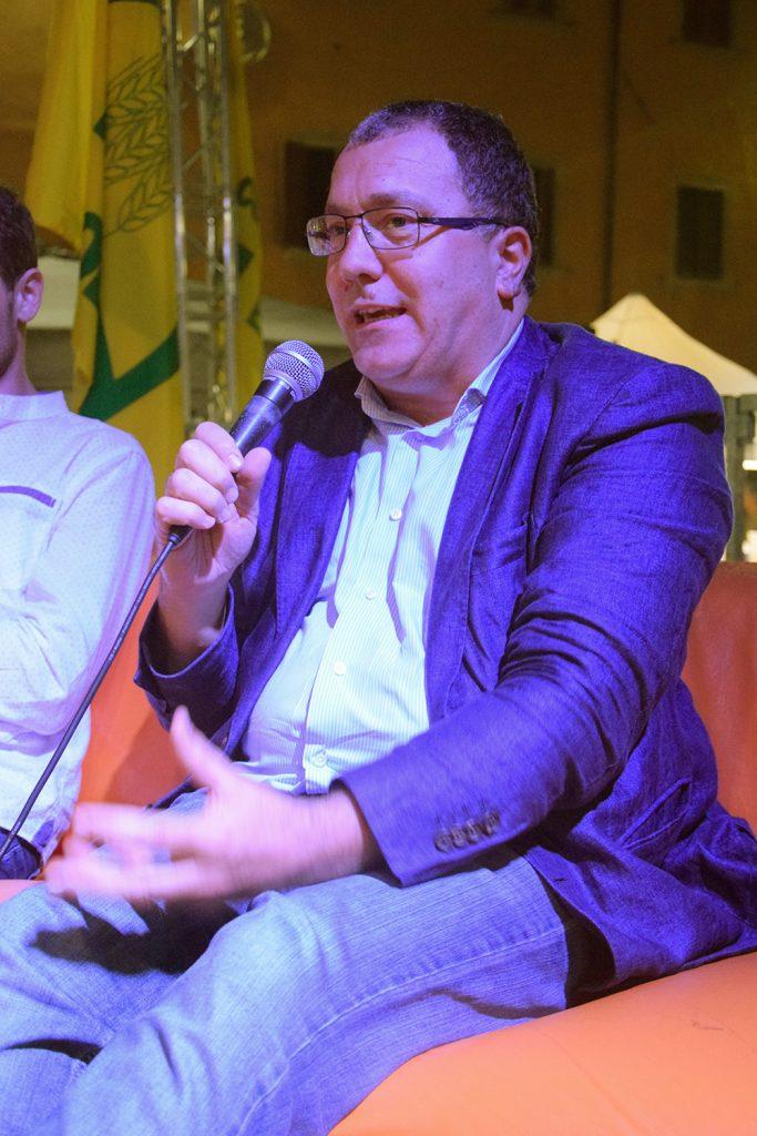 Paolo Raffini
