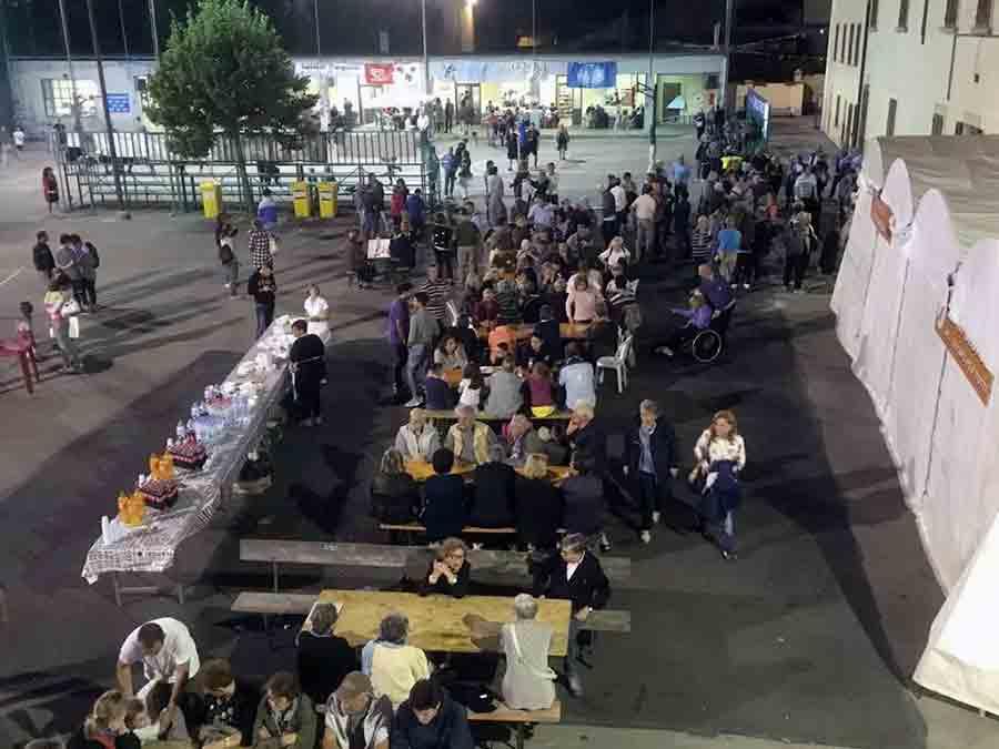 Festa-don-Maurizio-2