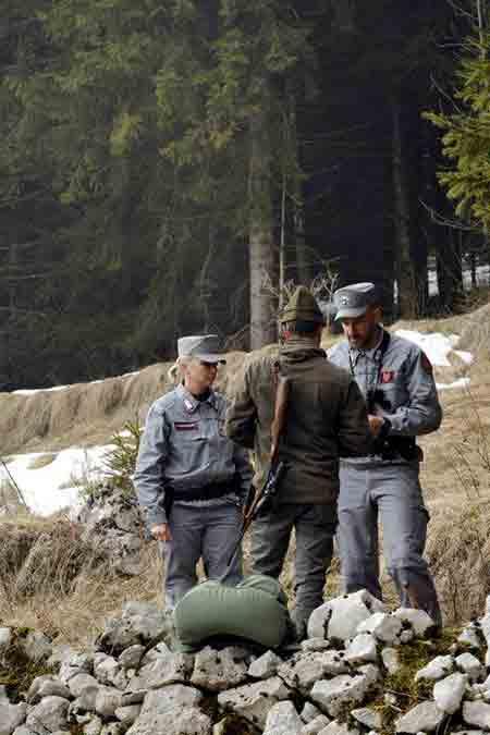 Forestale-caccia-2