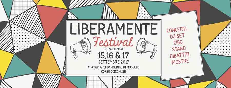 LiberaMente-Festival-