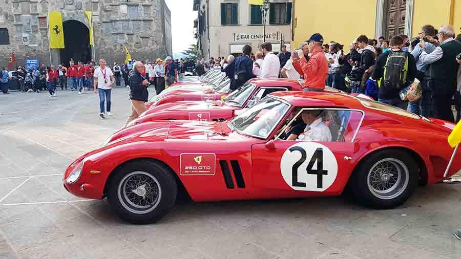 Raduno-Ferrari-Scarperia-1