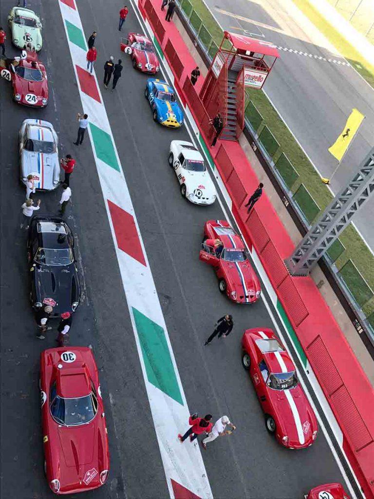 Raduno-Ferrari-Scarperia-7