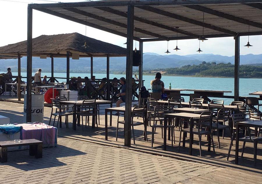 bahia-lago-bilancino-2017-6
