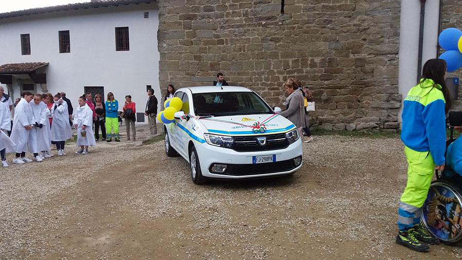 dicomano-nuova-ambulanza-misericordia-settembre-2017-4
