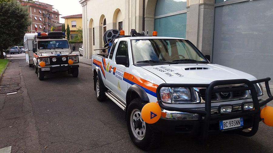 dicomano-nuova-ambulanza-misericordia-settembre-2017-7