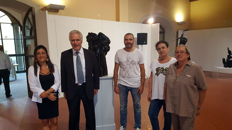 etruschi-in-villa-2017-borgo-san-lorenzo