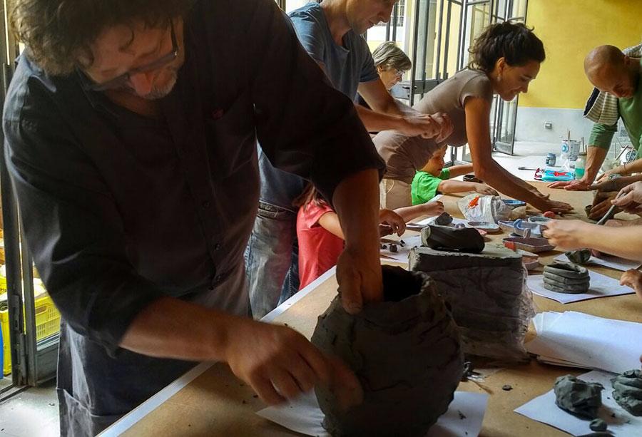 etruschi-in-villa-2017-michele-niccolai-argilla