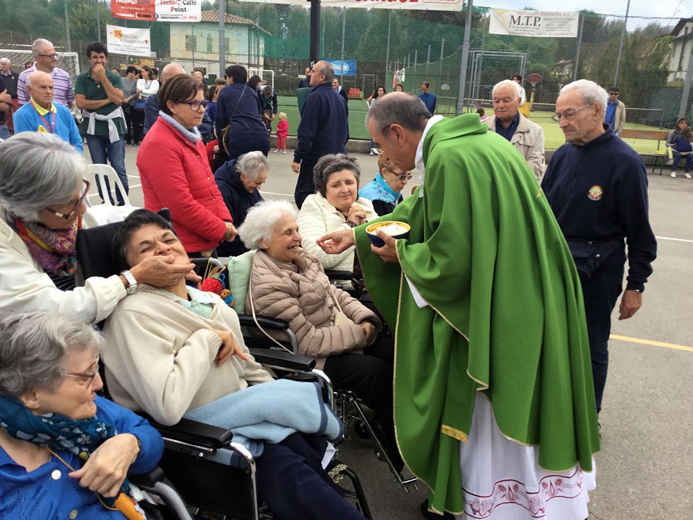 festa-malati-unitalsi-2017-don-luciano-marchetti-1