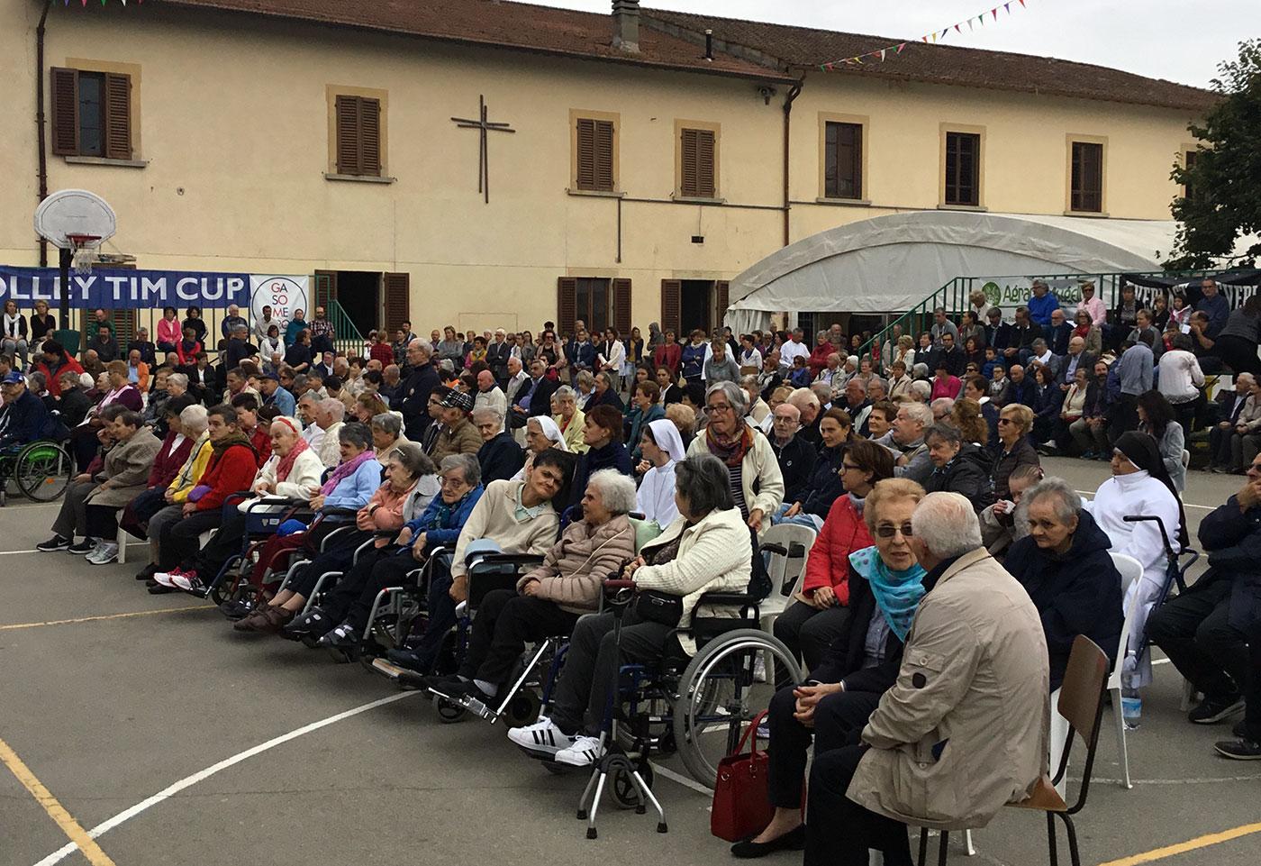 festa-malati-unitalsi-2017-don-luciano-marchetti-8