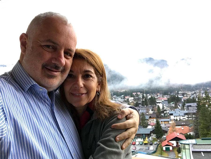 gabriele-guidotti-annamaria-paoli-anniversario-nozze-di-perla-2017