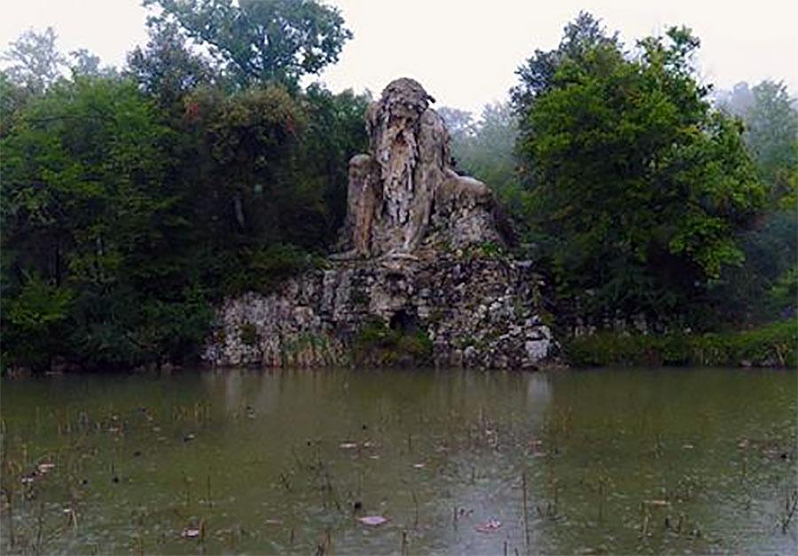 gigante-appennino-pioggia