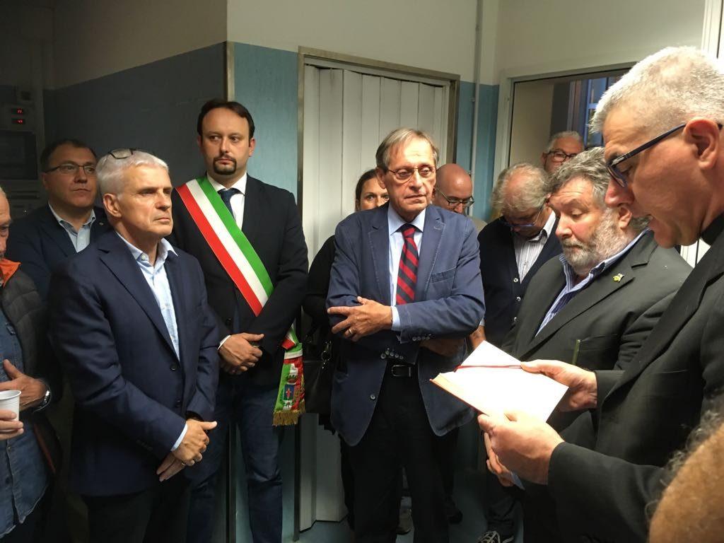 inaugurazione risonanza Borgo 2