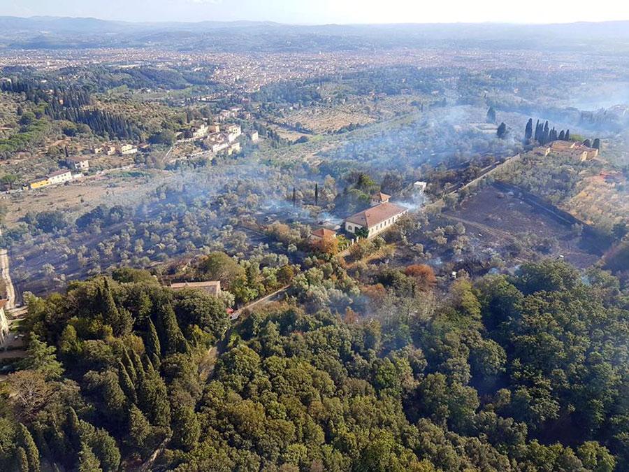incendio-via-massoni-via-bolognese-bloccata-firenze-2-settembre-2017-2