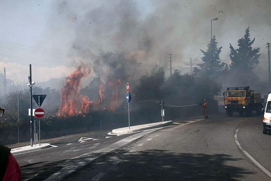 incendio-via-massoni-via-bolognese-bloccata-firenze-2-settembre-2017-3