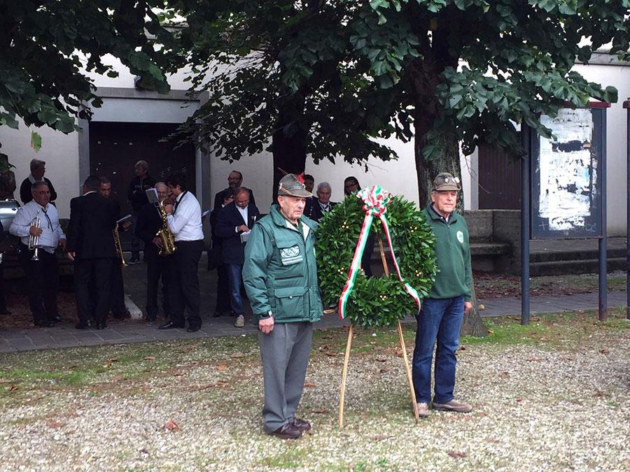 liberazione-barberino-di-mugello-73-2017-commemorazione-corone-caduti-1
