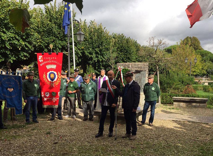 liberazione-barberino-di-mugello-73-2017-commemorazione-corone-caduti-2
